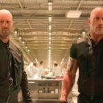 Movie Review: Hobbes & Shaw