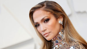 E! News Exlclusive: Jennifer Lopez Wants One Song With Cardi B at Super Bowl 54
