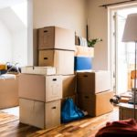 6 Ways to Save On The Cost of Moving