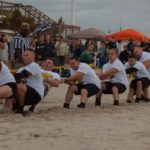 Long Island's Finest to Compete in Tug-of-War to Benefit Hope for the Warriors
