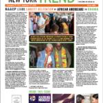 New York Trend NYC; September 5-11, 2019