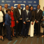 African American Chamber of Commerce LIAACC launches campaign to Retool, Refocus, and Rebuild Black Business In New York State