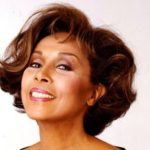 Actress Diahann Carroll Passes Away at 84