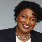 Stacey Abrams Headlines Invest in Brooklyn Dinner