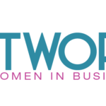 The Small Business Bootcamp for Women Celebrates its 8th Year Anniversary