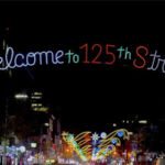 Holiday in Historic Harlem Community Kicks-Off with 26th Annual Harlem Parade of Lights