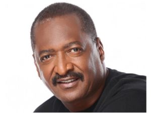 "Matthew Knowles: Executive Producer of Cancer Reality Show, ""Eight Days"""