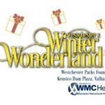 Westchester's Winter Wonderland Opens Friday, November 29 with New Attractions