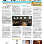 New York Trend NYC: December 5-11, 2019
