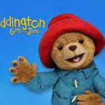 Paddington Gets In a Jam Comes to Union Square's DR2 Theatre