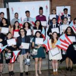National Puerto Rican Day Parade Launches 2020 Scholarship Program