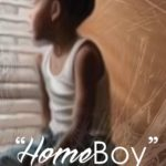 New Book, HOMEBOY, Chronicles One Man's Journey from the Crack House to the Courthouse