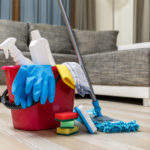 8 Tips to Allergy-Proof Your Home This Holiday