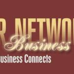 Power Networking Business Series FORUM* CONFERENCE * EXPO 2020