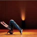 "Les Ballet Afrik: ""New York is Burning"" by Omari Wiles - 3/29-30"