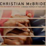Christian McBride Presents The Movement Revisited: A Musical Portrait of Four Icons