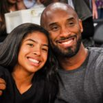 Kobe Bryant Killed in Helicopter Crash Along with Daughter, Gigi