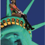 "The Park Avenue Armory and National Black Theatre Present ""100 Years 