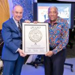 Spice Island Beach Resort Recognized for 7th Year with Six Star Diamond Award by American Academy of Hospitality Sciences