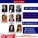 International Women's Conference April 4th, 2020 - Be Inspired. Be Informed.   Be Connected.
