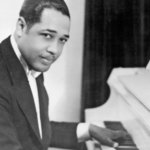 American Symphony Orchestra Salutes Duke Ellington with Marcus Roberts Trio & Catherine Russell