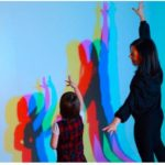 New American Museum of Natural History Exhibition, The Nature of Color, Opens March 9
