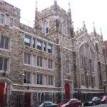 Abyssinian Baptist Church Deacon Accused of Defrauding Fellow Church Members