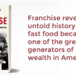 "Dr. Marcia Chatelain's New Book ""Franchise: The Golden Arches in Black America"""