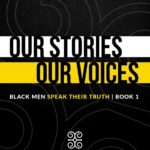 New Book Reaches Milestone as #1 in Ethnic Demographic Studies & #1 Hot New Release On Amazon