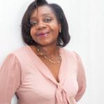 Meet The British-Ghanaian Author Taking The British Rom-Com to Africa