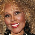 Actress Ja'net Dubois Passes Away at 74