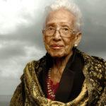 NASA Mathemetician, Katherine Johnson Dies at 101