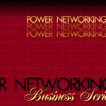 Andrew Morrison Former Oprah Winfrey Show Guest Set To Headline Power Networking Business Series Conference, Forum and Expo In New York April 18, 2020