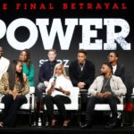 "The ""POWER"" Universe Continues with the Reveal of 3 New Series"