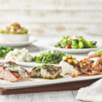 "Bonefish Grill Debuts ""Fish Frydays"" + 3-Course Tasting Experience for Two for Lent"