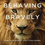 New Book Takes Readers on a Journey to Healing, Self-Discovery and Living Their Freedom