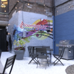 Bloomingdale School of Music Featured on NBC Universal's George to the Rescue