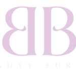 Celebrity Makeup Artist Creates The Ultimate Beauty Industry Experience For Other MUA's