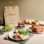 Carrabba's Italian Grill Offers Easter Family Meals for 4 from April 10-13