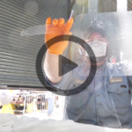 Con Edison Donating 40,000 Face Shields