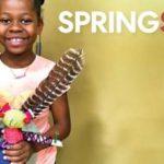 """Rockefeller Center® Presents Virtual """"Spring Sunday"""""""