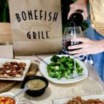 Bonefish Grill Debuts Easter Dinner Family Bundles for Up to 5, April 11-12