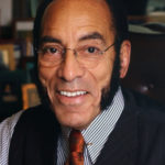 A Tribute to Earl Graves, Sr. Founder of Black Enterprise Magazine