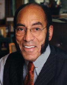 A Tribute to Earl Graves, Sr. Founder of Black Enterprise Magazine