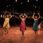 'For Colored Girls' Continues to Rack Up Awards in Anticipation of Larger Run