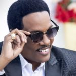 Charlie Wilson & Bruno Mars Collaboration Hits #1 on Billboard