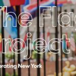 Submissions Now Open for New Yorkers to Design Flags at Rockefeller Center
