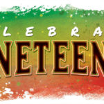 Juneteenth: Know Your History