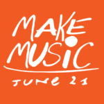 """Make Music New York"" to Go Virtual in the Time of  COVID-19"