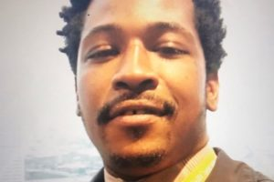 The Murder of Rayshard Brooks by Atlanta Police Emphasizes Need for Change